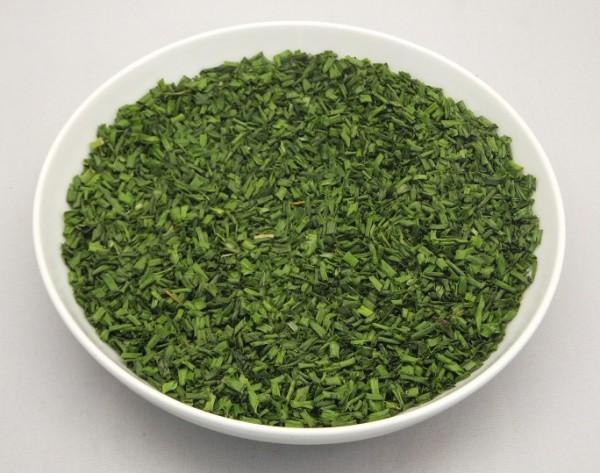 Schnittlauch (Röhrenschnitt) Gerli Gewürze 25 g