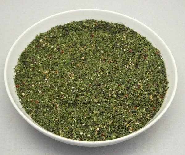 Salatkräuter grob Gerli Gewürze 90 g