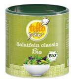 Bio Tellofix Salatfein