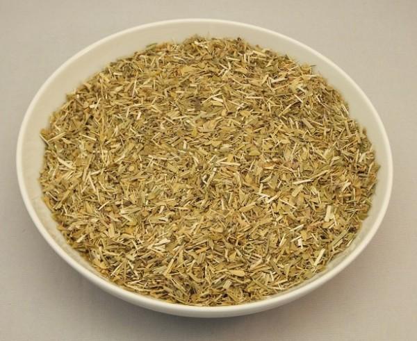 Hirtentäschelkraut Gerli Tee 80 g