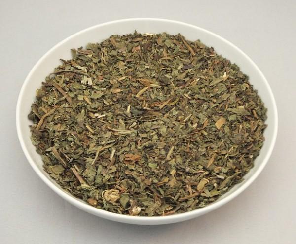 Löwenzahnkraut Gerli Tee 80 g