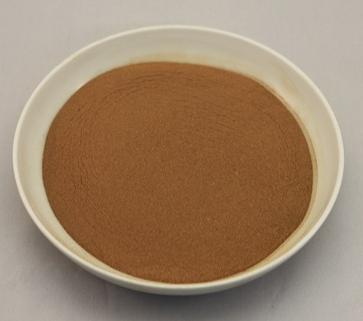 Apfelkuchengewürz Gerli Gewürze 80 g