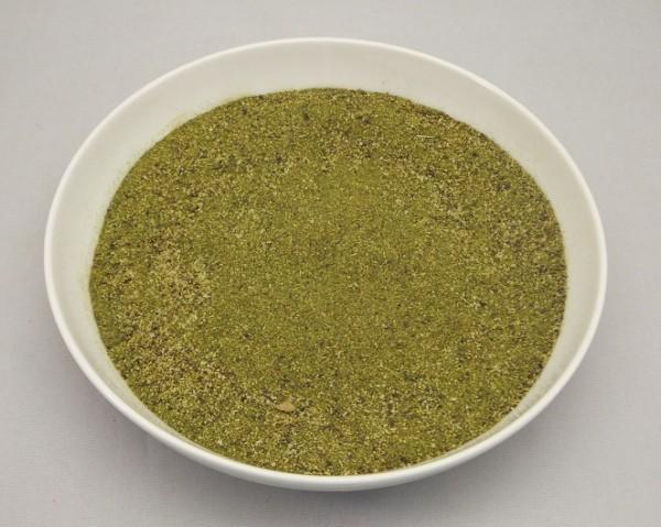 Gerliwürzer mit Bärlauch Gerli Gewürze 80 g