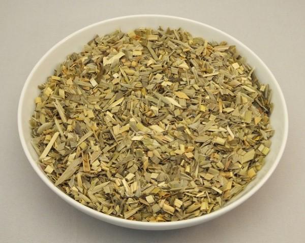 Hafer grün Gerli Tee 100 g