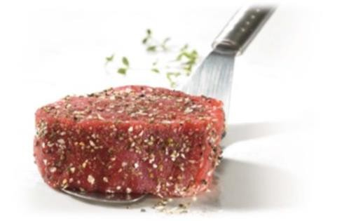 Atacamasteak Gerli Gewürze 80 g