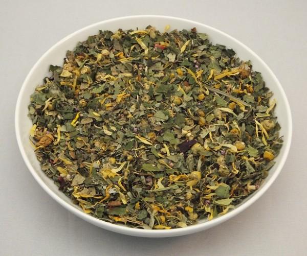 Abendbrotkräuter Gerli Tee 90 g