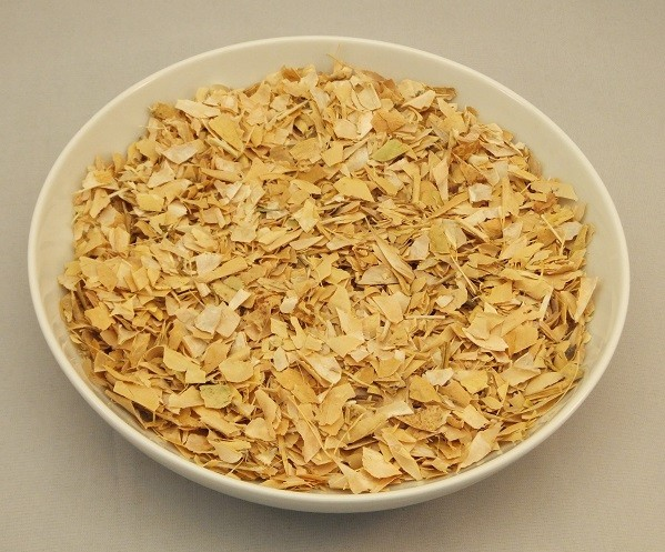 Bohnenschalen Gerli Gewürze 70 g